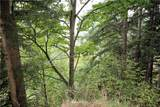 5545 Auburn Way - Photo 28