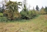 5545 Auburn Way - Photo 32