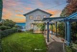 1209 Madrona Avenue - Photo 15