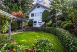 1209 Madrona Avenue - Photo 17