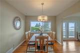1209 Madrona Avenue - Photo 21