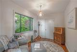 1209 Madrona Avenue - Photo 26