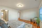 1209 Madrona Avenue - Photo 29