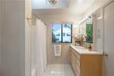 1209 Madrona Avenue - Photo 30