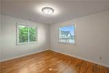 1209 Madrona Avenue - Photo 33
