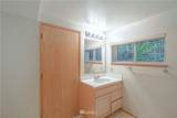 1209 Madrona Avenue - Photo 36
