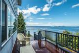 1209 Madrona Avenue - Photo 4