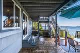 1209 Madrona Avenue - Photo 5