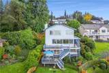 1209 Madrona Avenue - Photo 8