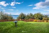 1209 Madrona Avenue - Photo 9