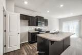 18226 107th Avenue - Photo 3