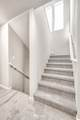18226 107th Avenue - Photo 24