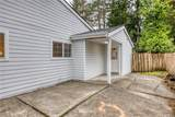 11742 36th Avenue - Photo 28