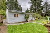 11742 36th Avenue - Photo 29