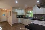 2525 William E Sutton Road - Photo 12
