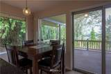 2525 William E Sutton Road - Photo 14