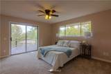 2525 William E Sutton Road - Photo 21