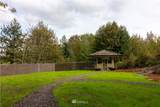 2525 William E Sutton Road - Photo 39