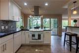2525 William E Sutton Road - Photo 9