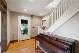 3504 Waller Road - Photo 10