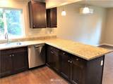 13545 Old Military Road - Photo 12