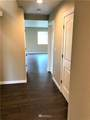 13545 Old Military Road - Photo 15