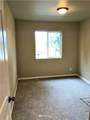 13545 Old Military Road - Photo 16