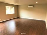 13545 Old Military Road - Photo 8