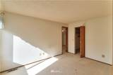 2526 174th Ave - Photo 13