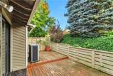 2526 174th Ave - Photo 16
