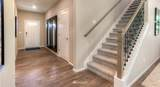 2803 14th Avenue - Photo 2