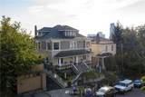 1417 Spring Street - Photo 32