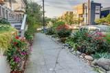 1417 Spring Street - Photo 34