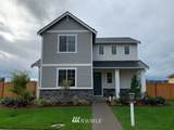 5706 159th Ave. Court - Photo 1