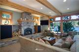 385 Bay Lane - Photo 7