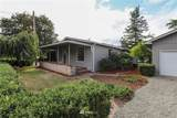 501 7th Avenue - Photo 1