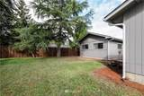 501 7th Avenue - Photo 14