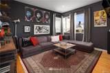 910 6th Avenue - Photo 11