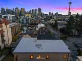 910 6th Avenue - Photo 31