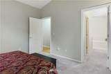 10704 221st Lane - Photo 14