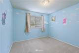10704 221st Lane - Photo 18