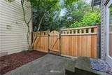 10704 221st Lane - Photo 22