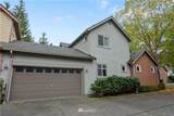 10704 221st Lane - Photo 24