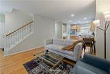 10704 221st Lane - Photo 6