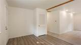 2418 138th Avenue - Photo 12