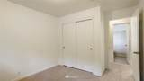 2418 138th Avenue - Photo 13