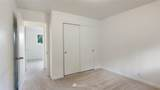 2418 138th Avenue - Photo 14