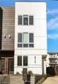 2012 64th Street - Photo 1