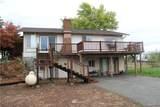 745 Ridge Drive - Photo 30