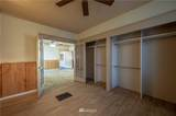 524 Okanogan Avenue - Photo 15